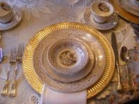 fall-table-set-theme-french-style4