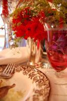 fall-table-set-theme-hunting2-3