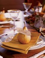 fall-table-set-theme10
