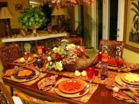 fall-table-set-theme12