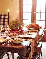 fall-table-set-theme2