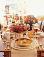 fall-table-set-theme5
