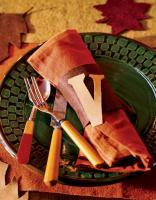 fall-table-set-theme9