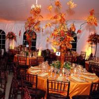 halloween-table-setting12