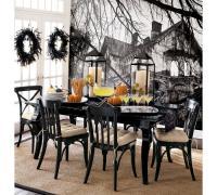 halloween-table-setting14