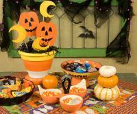 halloween-table-setting17