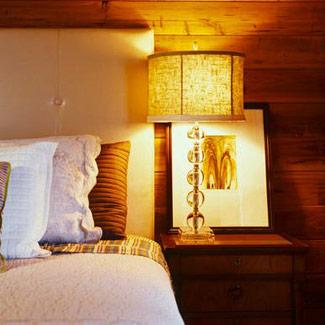 lighting-in-bedroom1