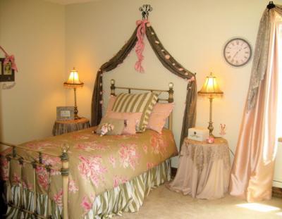 little-fairies-one-room1-1