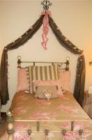little-fairies-one-room1-11