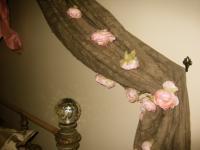 little-fairies-one-room1-6