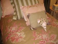 little-fairies-one-room1-8