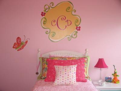 little-fairies-one-room2-1