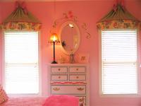 little-fairies-one-room2-2