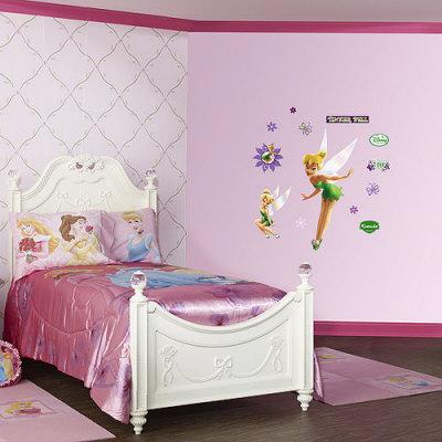 little-fairies-one-room3-1