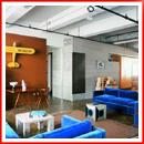 loft-style1p02
