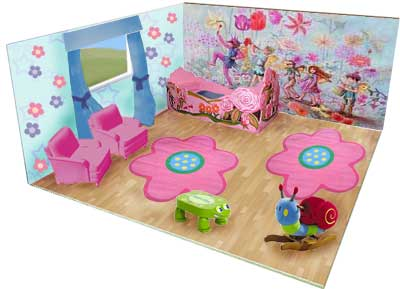 new-themes-for-kidsroom-fairies