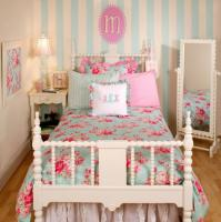 new-themes-for-kidsroom-fairies16