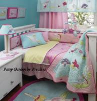 new-themes-for-kidsroom-fairies17