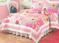 new-themes-for-kidsroom-fairies18