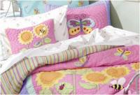 new-themes-for-kidsroom-fairies19