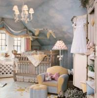new-themes-for-kidsroom-fairies20