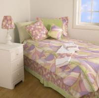 new-themes-for-kidsroom-fairies22