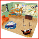 new-themes-for-kidsroom-pirate02