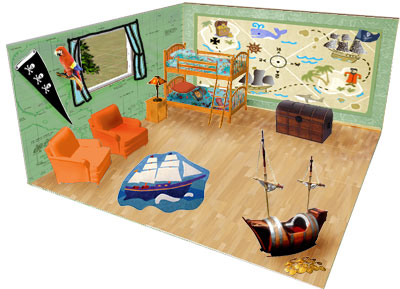 new-themes-for-kidsroom-pirate1