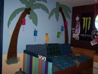 new-themes-for-kidsroom-pirate11