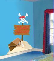 new-themes-for-kidsroom-pirate15
