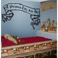 new-themes-for-kidsroom-pirate2