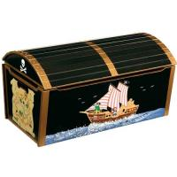 new-themes-for-kidsroom-pirate21
