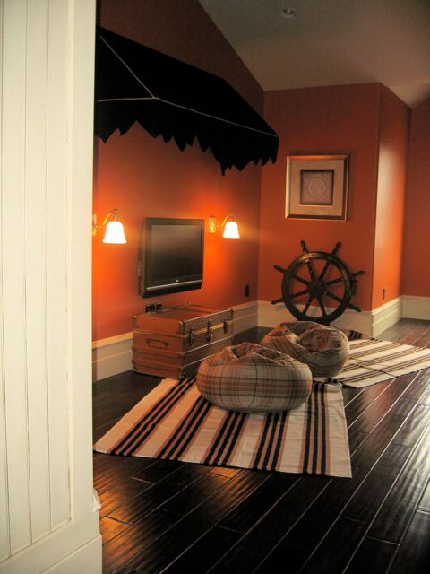 new-themes-for-kidsroom-pirate24