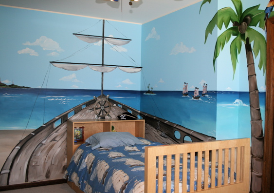 new-themes-for-kidsroom-pirate29