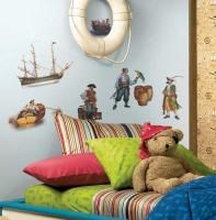 new-themes-for-kidsroom-pirate3