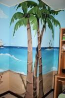 new-themes-for-kidsroom-pirate32