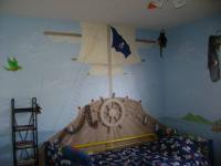 new-themes-for-kidsroom-pirate8