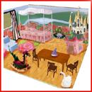 new-themes-for-kidsroom-princess02