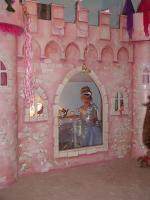new-themes-for-kidsroom-princess10