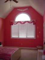 new-themes-for-kidsroom-princess11