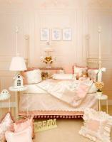 new-themes-for-kidsroom-princess14
