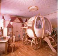 new-themes-for-kidsroom-princess18
