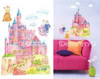 new-themes-for-kidsroom-princess19