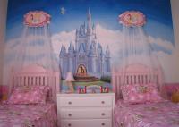new-themes-for-kidsroom-princess2