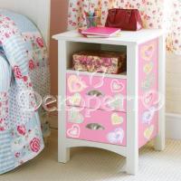 new-themes-for-kidsroom-princess20