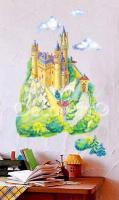 new-themes-for-kidsroom-princess21