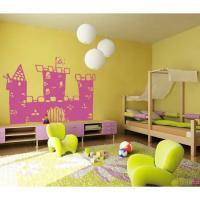 new-themes-for-kidsroom-princess23