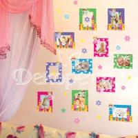 new-themes-for-kidsroom-princess24