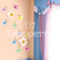 new-themes-for-kidsroom-princess25
