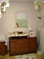 new-themes-for-kidsroom-princess26